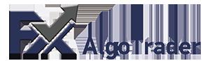 FX-AlgoTrader